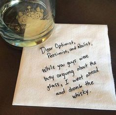 Happy Hour (29 Photos) - Suburban Men Cigars And Whiskey, Whisky, Drinking Quotes, Happy Hour, A Table, Are You Happy, Funny Quotes, Quotes Pics, Boss Quotes