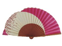 Abanico Antique Fans, Vintage Fans, Hand Held Fan, Hand Fans, Your Biggest Fan, Fan Decoration, Diy Fan, Umbrellas Parasols, Pink Purple