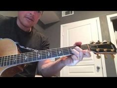 Take Your Time – Sam Hunt – How To Play – Beginner Guitar Lesson. Check out the… Guitar Songs, Guitar Chords, Acoustic Guitar, David Nail, Latest Hits, Sam Hunt, Guitar Lessons For Beginners, Take Your Time, Country Living