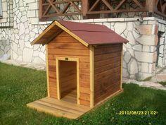 http://urun.gittigidiyor.com/ev-dekorasyon-bahce/kopek-kulubesi-44740848