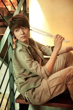 ImageFind images and videos about minhyuk, cnblue and kang min hyuk on We Heart It - the app to get lost in what you love. Kang Min Hyuk, Lee Jong Hyun, Cnblue, Minhyuk, Lee Jung, Jung Yong Hwa, Korean Star, Korean Men, Asian Actors