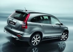 honda crv 2012 | Best Wall Papers With Latest Collection