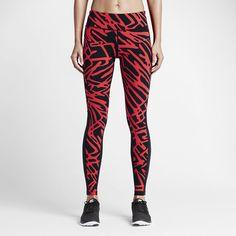 Nike Palm Epic Lux