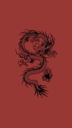 Hippie Wallpaper, Trippy Wallpaper, Red Wallpaper, Scenery Wallpaper, Emoji Wallpaper, Dragon Wallpaper Iphone, Japanese Wallpaper Iphone, Iphone Background Wallpaper, Walpaper Iphone