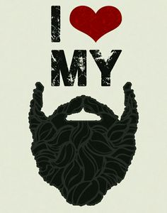 Beard transplant have become extremely popular over the last decade. Many men simply don't have the genetics to grow a thick beard. Grow A Thicker Beard, Thick Beard, Bart Tattoo, Beard Transplant, Sexy Bart, Beard Logo, Beard Quotes, Beard Art, Beard Humor