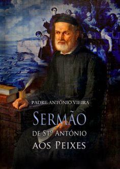Autor: António VieiraAno de lançamento: 1654Género: Texto Número de Páginas: 34Formatos Disponíveis: .epub .pdfIdioma: Português Europeu (Pt-Pt)