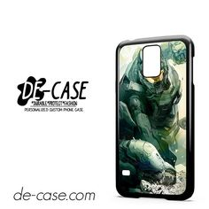 Halo-5-DEAL-5002-Samsung-Phonecase-Cover-For-Samsung-Galaxy-S5-/-S5-Mini