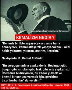 ATATÜRK KEMALİZM NEDİR ? #Şapka #İdam #İsmetİnönü #Atatürk #Cumhuriyet #ZaferBayramı  #receptayyiperdogan #Cami#türkiye#istanbul#ankara #izmir#kayıboyu#türkdili #laiklik#kemalkılıçdaroğlu #asker #cumhurbaşkanı#sondakika#bülentecevit #mhp#antalya#polis #jöh #pöh #15Temmuz#dirilişertuğrul#tsk #Sarık #Fes#ottoman#OsmanlıDevleti #chp#Ayasofya  #şiir #oğuzboyu #tarih #bayrak #vatan #devlet #islam #din #gündem #türkçü #ata #Afrin #Adalet #turan #kemalist #solcu #kurban #Azerbaycan