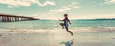 4 tips om je kind te ondersteunen!