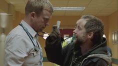 Casualty (UK) Season 26 - ShareTV