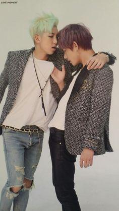 "my-son-taehyung: ""theavxlon: ""all of a sudden, i am;;; crying??? "" @iwishiwaslessawkward"" @my-son-taehyung i'm blind"