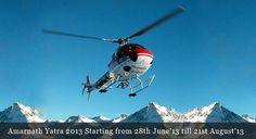 holyamarnathyatra.com offer Amarnath Yatra, Amarnath Yatra by Helicopter, Amarnath Yatra Tour Packages, amarnath yatra helicopter, Amarnath Darshan Tour, Amarnath Yatra 2014 etc..