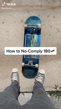 Beginner Skateboard, Skateboard Videos, Skateboard Deck Art, Penny Skateboard, Skateboard Parts, Skateboard Design, Skateboard Girl, Skate Bord, Skate 3