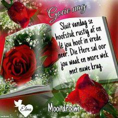 Happy Sunday Quotes, Blessed Sunday, Lekker Dag, Evening Greetings, Autumn Rain, Goeie Nag, Happy Week, Good Morning Happy, Dios