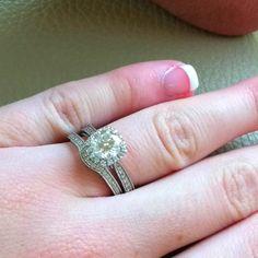 My dream ring!