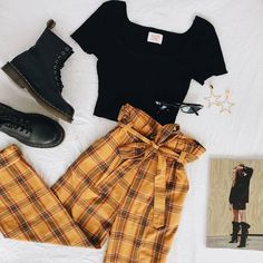 BADASS BBY ⭐️️️ The perfect festival meeting in our Celine Crop Top ...  #badass #celine #festival #meeting #perfect