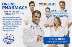 BUY PRAVACHOL   . DISCOUNT CODE 956524 ->  http://free-coupons2.com/index.php?q=buy+pravachol=Pravachol=pinterest    BUY PRAVACHOL