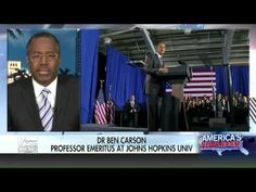 """MUST-SEE – Ben Carson: """"I Would Not Hesitate To Put Boots On The Ground"""" To Defeat ISIS, """"We Need To Do It Now"""" Before They Grow « Pat Dollard"""