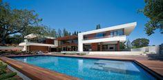 OZ Residence – Silicon Valley