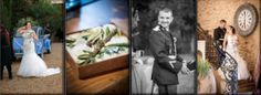 Wedding Day, Virginia, Olive Tree, D Day, Weddings, Pi Day Wedding, Wedding Anniversary