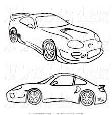 Kuvahaun tulos haulle draw a drift car