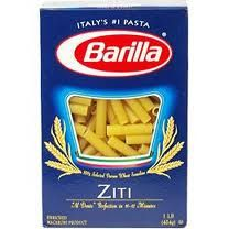 Barilla Coupon + Store Deal Scenarios We have a new Barilla coupon for you to print up today. Pasta sounds like a great idea for dinner tonight. I would print this coupon and check out the store deals below for a couple awesome deals. Save$1.00 off any 2 Barillawhole grain pasta Barilla printable coupon Click [...]