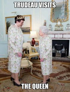 """IN/ Inter, Trudeau visits ' (."""" ill-informed fearless Flamingo IN/ Inter Trudeau visits ' ( """"One of us is gonna have to change """" Adult Dirty Jokes, Funny Jokes For Adults, Funny Test, Funny Puns, Hilarious Quotes, Funny Humor, Funny Stuff, Super Funny Quotes, Funny Quotes For Teens"""