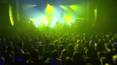 """This is """"Karkwa - La façade (live)"""" by Audiogram on Vimeo, the home for high quality videos and the people who love them. Spectacle, Images, Album, Concert, Group, Music, Concerts, Festivals, Card Book"""