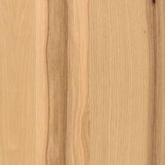 Sandbridge Hardwood, Country Natural Hickory Hardwood Flooring | Mohawk Flooring