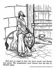 King Solomons Wisdom