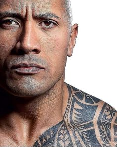 Dwayne Johnson, Fan Page, The Rock, Hair Growth, Insta Like, Healthy Lifestyle, Entertaining, Music, Cute