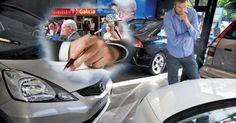 Fuertes aumentos en los planes de ahorro de autos