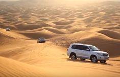 desert safari Dubai deals Adventure of desert safari Dubai, reasonable price, professional services, pick & drop, dune bashing, camel ride, quad bike, buffet dinner and live shows. https://desertsafaridubaipackages.com
