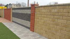 plotové tvárnice SIMPLE BLOCK