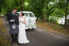 24 Best Weddings At Banchory Lodge Images