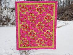 Kathy's Quilting Blog