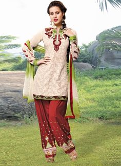 Product Code: 4556 || 2581/- INR ||