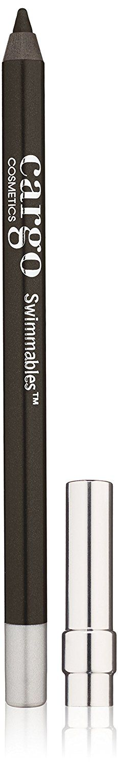 Cargo Swimmables Eye Pencil ** Click image for more details.