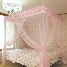 ♥ The Cutest Monthly Kawaii Subscription Box ♥ Receive cute items from Japan & Korea every month ♥ Girl Bedroom Designs, Room Ideas Bedroom, Bedroom Decor, Cute Room Ideas, Cute Room Decor, Pastel Room, Pink Room, Dream Rooms, Dream Bedroom