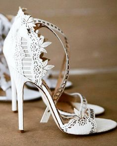 I know you love #marchesashoes