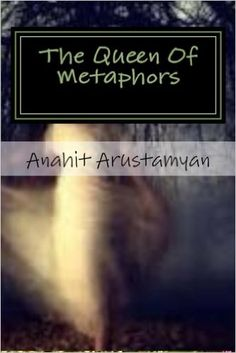 A collection of prose poems, The Queen of Metaphors drips with romance and emotional, heartfelt lyricism. While other prose poems refer to the history of Armenia, this collection also includes phil…