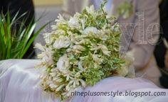 Matrimonio al castello... il mio!9+1style: Matrimonio al castello... il mio!  Wed in a Castle