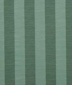 Robert Allen Stonebarrow Surf Fabric - $24.4 | onlinefabricstore.net