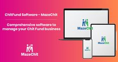 ChitFund Software - Mazechit helps you to manage all your chitfund operations under one roof. Award-winning web-based chitFund Software with Free Demo Link. Fund Management, Mobile App, Bar Chart, Software, Activities, Business, Mobile Applications, Bar Graphs, Store