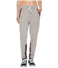 55a935cea 14 Best White Joggers Outfit images | Fashion clothes, Casual ...