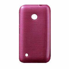 Νέα σχέδια και χρώματα , ακόμη ποιο πρωτότυπες θήκες για το Nokia Lumia 530 Ανακαλύψτε τες όλες αναλυτικά εδώ  http://ecase.gr/diafores-thikes-gia-smartphones/thikes-nokia-lumia/thikes-nokia-lumia-530.html