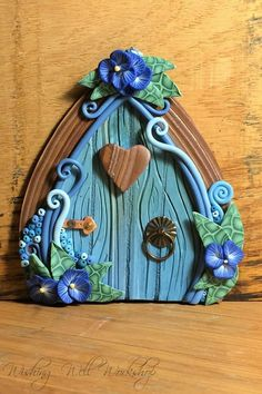 Fairy Door Ideas best 25 fairy door company ideas on pinterest Find This Pin And More On Ideas For Robin Fairy Door In Polymer