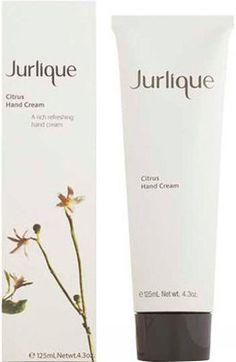 Citrus Hand Cream 125 ml. fra Jurlique – Køb online på Magasin.dk - Magasin Onlineshop - Køb dine varer og gaver online pid=VA00336454-00000001_061 null