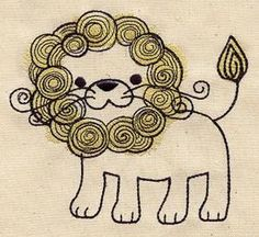 Little Lion_image