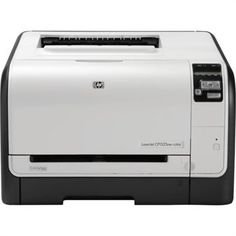 HP LaserJet Pro CP1525nw Color Printer (CE875A)  http://www.discountbazaaronline.com/2015/08/29/hp-laserjet-pro-cp1525nw-color-printer-ce875a/
